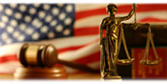 SCHNEIDER MCKINNEY PC - Texas Criminal Defense Attorneys - Appellate Practice