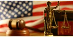 SCHNEIDER MCKINNEY PC - Texas Criminal Defense Attorneys - Appellate Practice