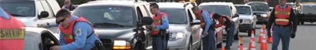 SCHNEIDER MCKINNEY PC - Texas Criminal Defense Attorneys - DWI Defense Header