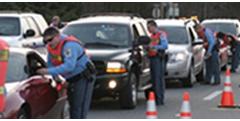 SCHNEIDER MCKINNEY PC - Texas Criminal Defense Attorneys - DWI Defense