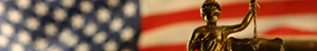 SCHNEIDER MCKINNEY PC - Texas Criminal Defense Attorneys - Criminal Appeals Header