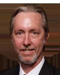 W Troy McKinney - SCHNEIDER MCKINNEY PC - Texas Criminal Defense Attorneys